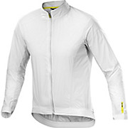 Mavic Essential Wind Jacket SS18