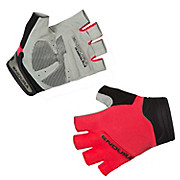 Endura Kids Hummvee Plus Mitts