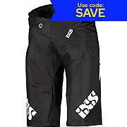 IXS Race Kids Shorts SS18