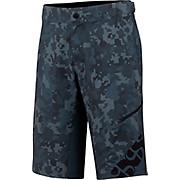 IXS Culm Shorts SS18