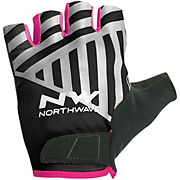 Northwave Womens Flag Gloves 2017