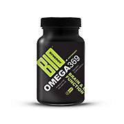 Bio-Synergy Performance Omega 36 & 9 90 capsules