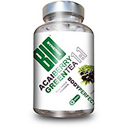 Bio-Synergy Body Perfect 90 capsules