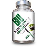Bio-Synergy Body Perfect 90 capsules