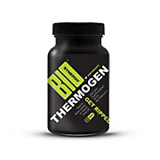 Bio-Synergy Thermogen 120 capsules