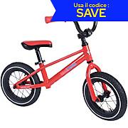 Kiddimoto BMX Balance Bike SS19