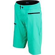 Troy Lee Designs Womens Ruckus MTB Shorts