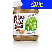 Pip & Nut Coconut Almond Butter 225g