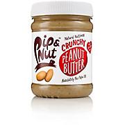 Pip & Nut Crunchy Peanut Butter 225g