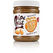 Pip & Nut Crunchy Almond Butter 225g