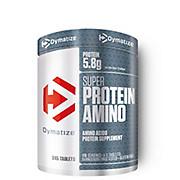 Dymatize Super Protein Amino 345 capsules