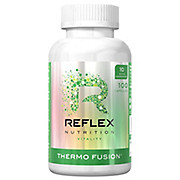 Reflex Thermo Fusion® 100 Capsules