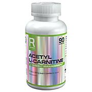 Reflex Acetyl L-Carnitine 90 Capsules