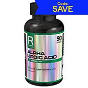 Reflex Alpha Lipoic Acid 90 Capsules