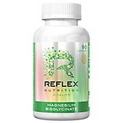 Reflex Albion® Magnesium 90 Capsules