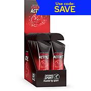 Cherry Active Shot 24 x 30ml