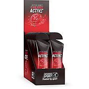 Cherry Active Shot 24 x 30ml