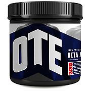OTE Beta Alanine 250g