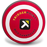 Trigger Point MBX - 2.5 Massage Ball