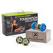 Trigger Point Foundation Kit