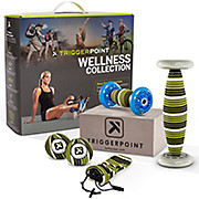 Trigger Point Wellness Kit