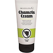 Endura Chamois Cream 125ml