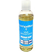 Morgan Blue Competition Pre-Race Oil - 200ml Bottle