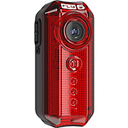 Cycliq Fly6 Integrated Rear Light Action Camera
