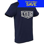 Cycology I Tri T-Shirt