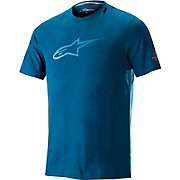 Alpinestars Ageless Tech Tee SS18