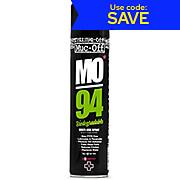 Muc-Off MO94 Multi-Use Spray