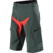 Troy Lee Designs Moto Shorts