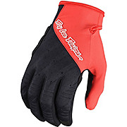 Troy Lee Designs Ruckus Gloves 2018