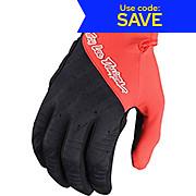 Troy Lee Designs Ruckus Gloves