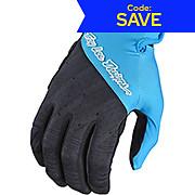 Troy Lee Designs Womens Ruckus Gloves