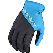 Troy Lee Designs Womens Ruckus Gloves 2018