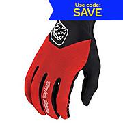 Troy Lee Designs Ace 2.0 Gloves 2018