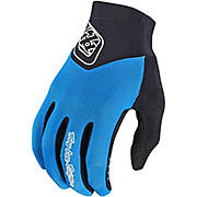 Troy Lee Designs Womens Ace 2.0 Gloves 2018