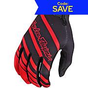 Troy Lee Designs Air Gloves Streamline