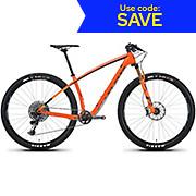 Niner AIR 9 RDO 3-Star Hardtail Bike
