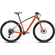 Niner AIR 9 RDO 3-Star Hardtail Bike