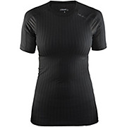 Craft Womens Active Extreme 2.0 SS Base Layer