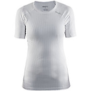 Craft Womens Active Extreme 2.0 SS Base Layer SS18