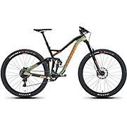 Niner RIP 9 RDO 1-Star Full Suspension Bike