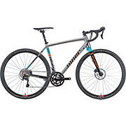 Niner RLT 9 2-Star Tiagra Gravel Bike