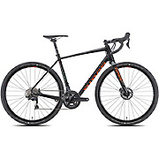 Niner RLT 9 RDO 4-Star Ultegra Gravel Bike