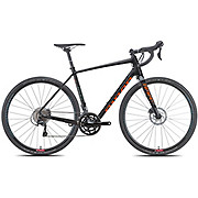 Niner RLT 9 RDO 2-Star Tiagra Gravel Bike