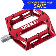 DMR Vault Midi Pedals