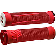 ODI AG-2 Aaron Gwin V2.1 Lock-On Grips