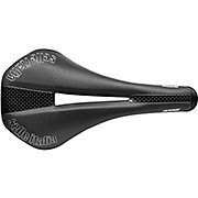 Selle Italia Novus TM Flow Saddle 2018